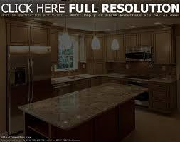 row houses hgtv kitchen design