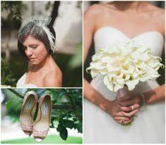 wedding shoes edmonton bridal details bridal gold heels the look wedding