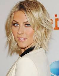haircut for 40 year women hairstyles 40 year old woman fade haircut