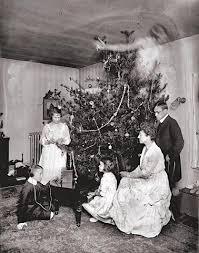 Family Christmas Meme - family christmas photo creepypasta know your meme