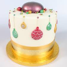 Christmas Cake Decorations Ideas Uk by Christmas Cake Design Craft Company