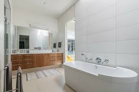 Bathroom Furniture Modern Modern Bathroom Furniture What Are The Trends For 2018 Home
