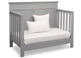 Dream On Me Ashton 4 In 1 Convertible Crib Black by Black Convertible Crib Black Convertible Cribtoddler Bedtwin