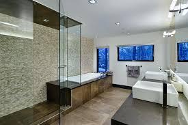 small contemporary bathroom ideas contemporary bathroom design gallerymodern master bathroom designs