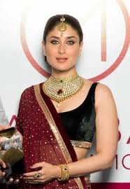 fashion metropolitan kareena kapoor khan