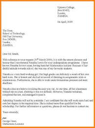 professional reference letter writing reference letters for