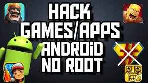hacker for android 5 best hacker apps for android