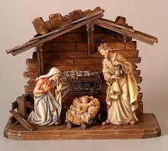 home interior nativity home interior nativity sets jkimisyellow me