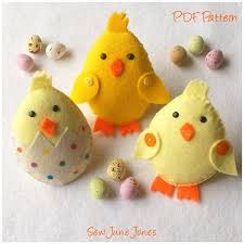Easter Decorations To Sew by The 25 Best Easter Ideas On Pinterest Easter Holidays