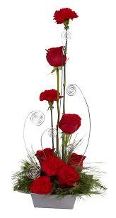 Home Decor Silk Flower Arrangements Ideas For Wreaths Silk Flower Arrangements Peony Most Beautiful
