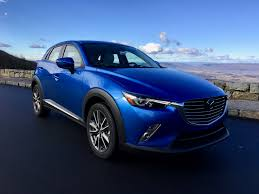 mazda new cars 2017 2017 mazda cx 3 grand touring awd