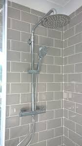 tavistock quantum bar valve shower system sqt1509 images uploaded by the users