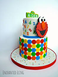 elmo birthday elmo birthday cake pan image inspiration of cake and birthday