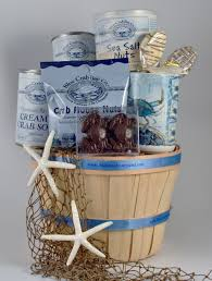 themed gift basket ideas maryland themed gift baskets offer unique gift ideas for s day