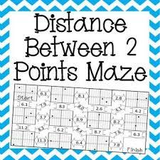 1140 best geometry images on pinterest math classroom teaching