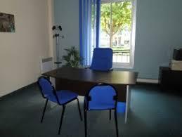 espace bureau à louer bureau à louer le havre espace de travail salle réunion domiciliation