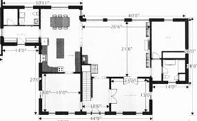 3000 sq ft apartment floor plan 5 bedroom homes 3000 sq ft 5