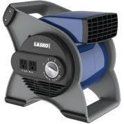 lasko tower fan walmart lasko multi purpose pivoting utility fan u12100 walmart com