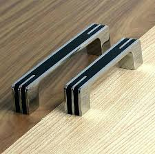 rustic black kitchen cabinet hardware wrought iron kitchen cabinet pulls rustic cabinet pull full image