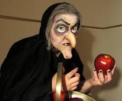 Kesha Halloween Costume Ideas 100 Crazy Halloween Costumes Ideas Best 20 Scary Halloween