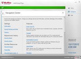 mcafee antivirus full version apk download mcafee antivirus plus download