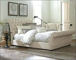 King Size Headboard And Footboard Headboard And Footboard Size Of Bedroom Exclusive Silver
