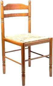 leclerc bureau leclerc chaise haute chaise de bureau leclerc chaise de bureau