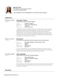 sle resume for account assistant in malaysia kuala lumpur mrs wood english and media nat 5 critical essays glow blogs