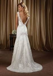 low back wedding dresses pretty wedding dress with low back gowns juxtapost