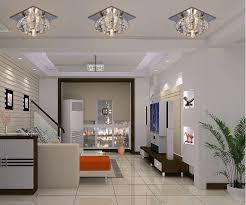 interior lighting design for homes interior lighting ideas inspiration architecture design