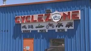 small family business says it s intimidated by autozone