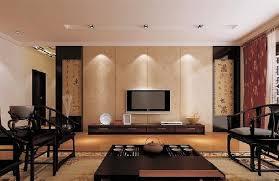 indoor lighting ideas the importance of indoor lighting in interior design house