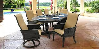 Patio Furniture San Diego Clearance Outdoor Furniture San Diego Patio Furniture San Diego Craigslist