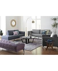 modern livingroom sets modern living room furniture shop furniture sets macy s