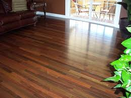 Cork Laminate Flooring Problems Unfinished Brazilian Walnut Flooring U2014 Modern Home Interiors
