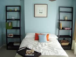 Blue Interior Paint Ideas Modern Concept Color Bedroom Color Inspiration Best Wallpaper For