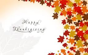 happy thanks giving wallpaper 2017 free wallpapers backgrounds