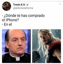 Memes De Iphone - dopl3r com memes trasto k o defectodeforma i d祿nde te has