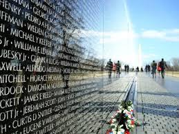 Comwho Designed The Vietnam Wall  Crowdbuild For - Who designed the vietnam wall