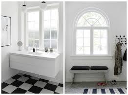Black And White Home Interior Home Decor Striking Black And White Photos Design Amusing Living