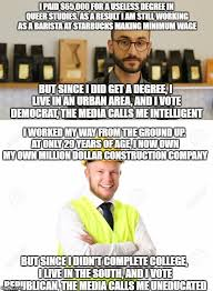 Democratic Memes - image tagged in memes biased media liberal media liberal logic