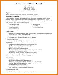 exle resume for retail 8 resume retail skills letter setup