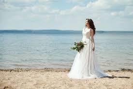 Beach Wedding Unique Summer Beach Wedding Ideas Diy Projects