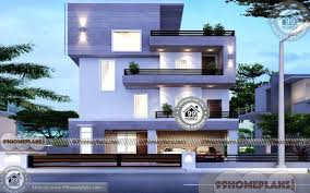 3 storey house 3 storey house plans for small lots 3 house plans small lot