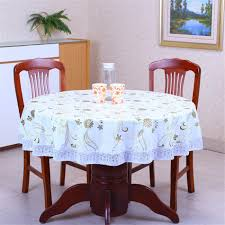 Dining Room Table Covers Protection by Online Buy Wholesale Plastic Table Cover From China Plastic Table