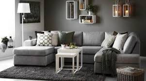 living room inspiration best 30 grey living room inspiration ideas look favorable for