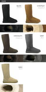 ugg boots sale netherlands wherewear rakuten global market ugg ugg boots