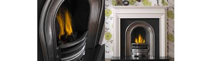 fireplaces liverpool fireplace shop factory direct cheap