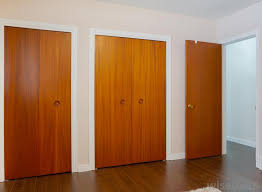 Solid Hardwood Interior Doors What Are The Advantages Of Solid Wood Interior Doors