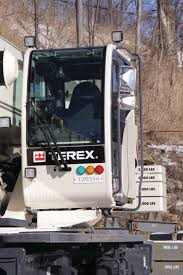 terex corporation third terex crossover boom truck lifts 80 tons